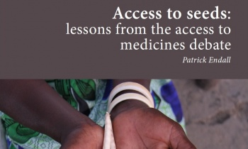 Access to seeds.jpg
