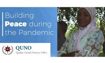 Peacebuilding Fund
